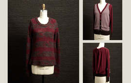 Fall2012 09 from Laurie b. knitwear Fall 12